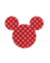 Mickey Christmas Pattern2.png