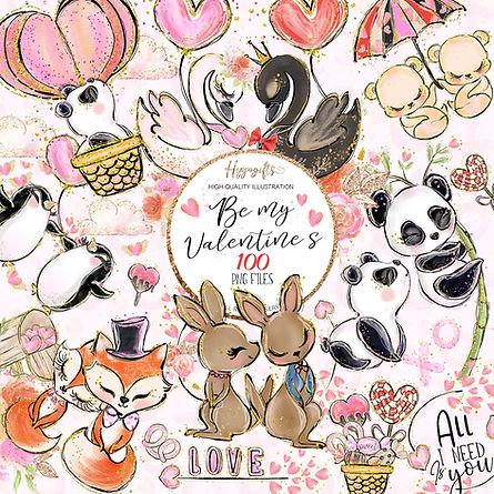 Valentines Clipart.jpg
