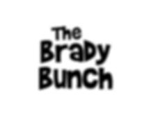 the brady bumch.png