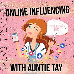 Onlineinfluencer.png