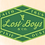 Thumbnail: Lost Boys Bundle