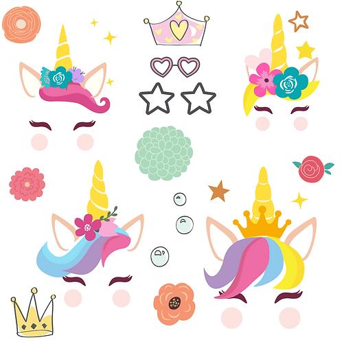 Unicorn Kit
