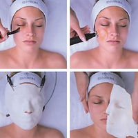 Environ Active Vitamin Facial.jpg