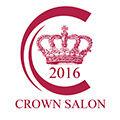 crown2016.jpg