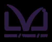 lvl-logo.png