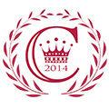crown2014.jpg