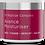 Thumbnail: Tri-Peptide Complex Avance Moisturiser (30ml)