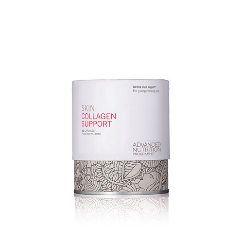 Collagen Support 60 tablet