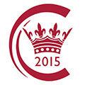 crown2015.jpg