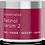 Thumbnail: Concentrated Retinol Serum 2 (30ml)