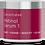 Thumbnail: Concentrated Retinol Serum 1 (30ml)
