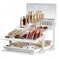 Jane Iredale cleanse and make-up.jpg