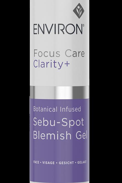 Focus Care Sebu-Spot Blemish Gel