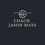 Coach Jason Mays.png