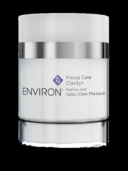 Hydroxy Acid Sebu-Clear Masque (50ml)