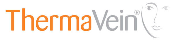 thermavein-logo.jpg
