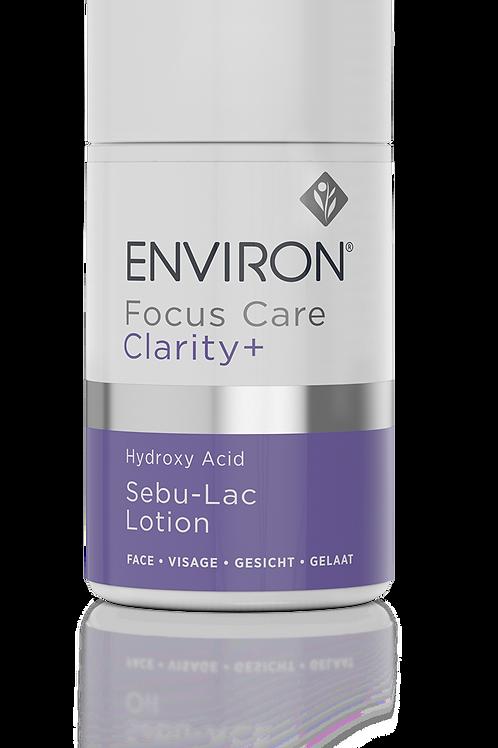 Focus Care Sebu-Lac Lotion