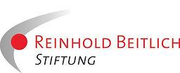 ReinholdBeitlichStiftung.jpg