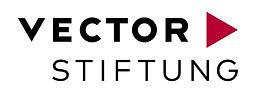 Vector_Stiftung_WB_Marke_RGB_Schutzraum.