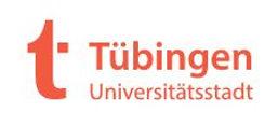 Tuebingen_logo_rot_4c_uncoated.jpg