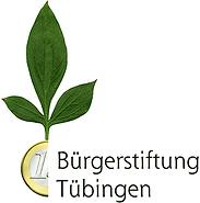 logo_buergerstiftung.png