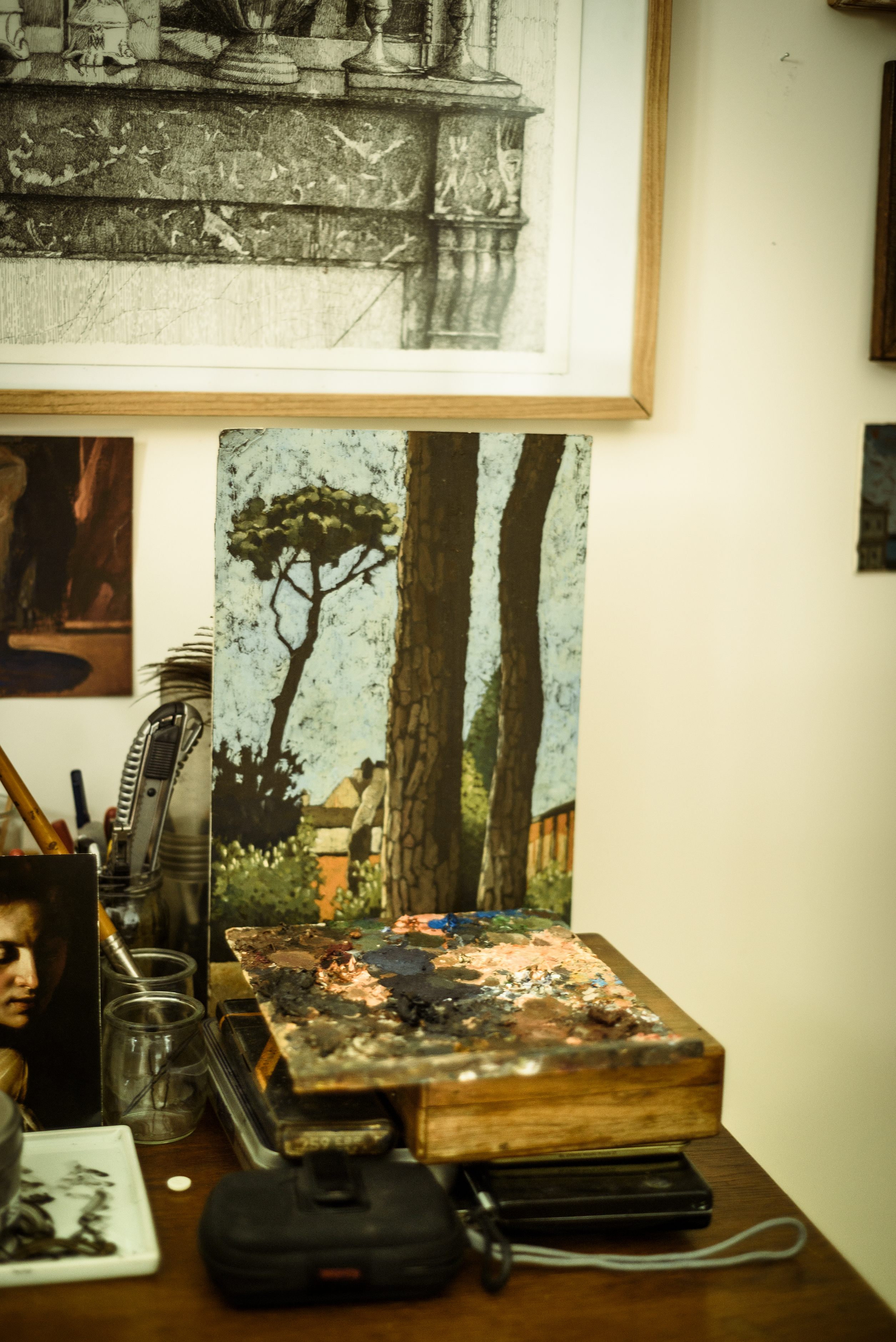 Chiara Gaggiotti