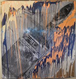 brush series #2