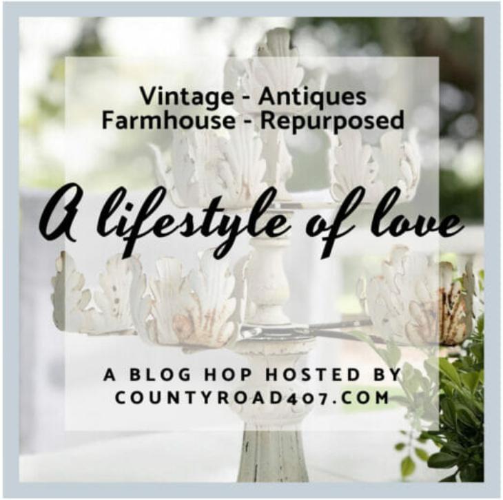 A Lifestyle of Love Blog Hop