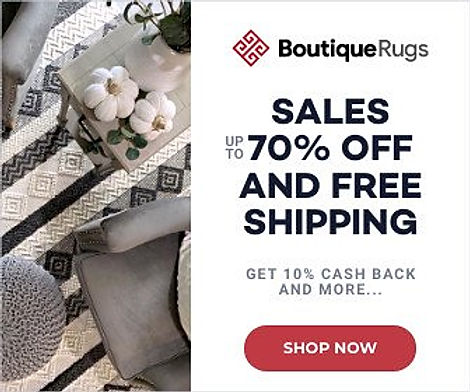 Boutique Rugs.jpg
