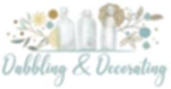 Dabbling & Decorating2.jpg