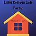 Little Cottage Link Party
