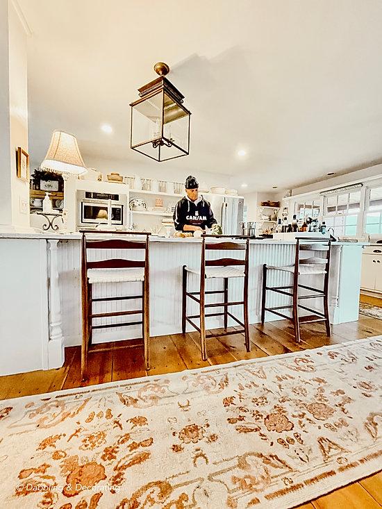 White Open Farmhouse Kitchen.jpeg