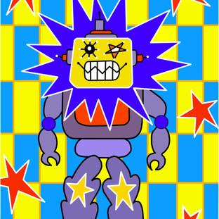 Starbot