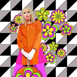 "Taylor Swift ""Pop Princess"""