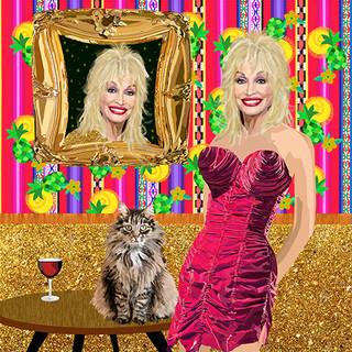 Dolly & Dolly
