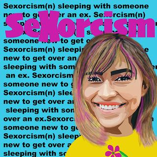 Sexorcism