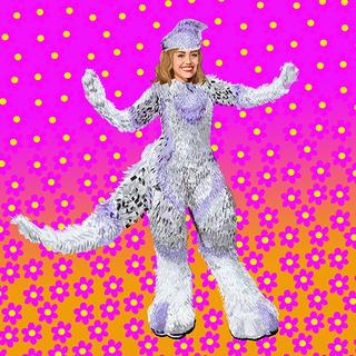 Miley Furry