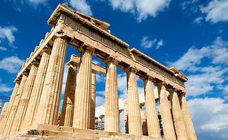 Parthenon - Athens.jpg