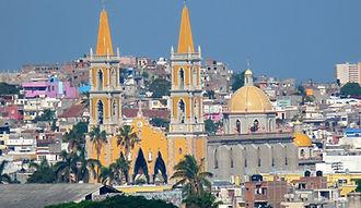 Mazatlan_cathedral.jpg