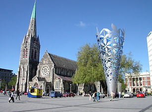 Christchurch.1.jpg