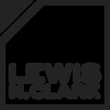 LCI-LNC_logo_black copy.png