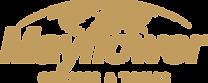 Mayflower Cruises & Tours Logo.png