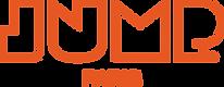 jump-paris-vector orange copy.png