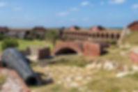 Fort Jefferson.jpg