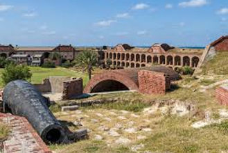 Fort Jefferson.jpg
