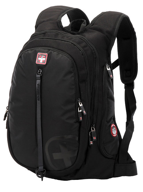 Swiss Bags Crans-Montana Backpack