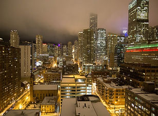 Chicago Nighttime.jpeg