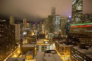 Chicago Nighttime.jpeg