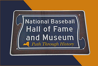 Cooperstown Hall of Fame plaque.jpg