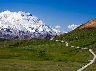HEADER Alaska Yukon.jpg
